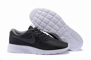 cheap Nike Roshe One shoes free shipping wholesale.wholesale Nike Roshe One shoes men 20759