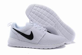 cheap Nike Roshe One shoes free shipping wholesale.wholesale Nike Roshe One shoes men 20761