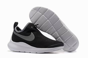 cheap Nike Roshe One shoes free shipping wholesale.wholesale Nike Roshe One shoes men 20763