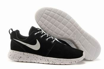 cheap Nike Roshe One shoes free shipping wholesale.wholesale Nike Roshe One shoes men 20766