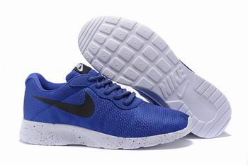 cheap Nike Roshe One shoes free shipping wholesale.wholesale Nike Roshe One shoes men 20768