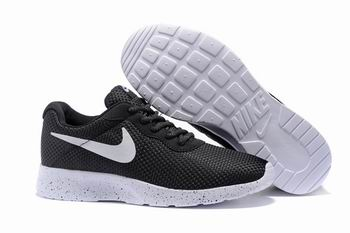 cheap Nike Roshe One shoes free shipping wholesale.wholesale Nike Roshe One shoes men 20770