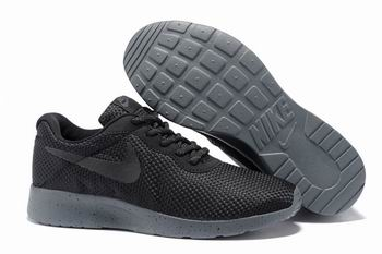 cheap Nike Roshe One shoes free shipping wholesale.wholesale Nike Roshe One shoes men 20771
