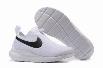cheap Nike Roshe One shoes free shipping wholesale.wholesale Nike Roshe One shoes men 20772