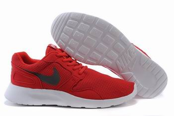 cheap Nike Roshe One shoes free shipping wholesale.wholesale Nike Roshe One shoes men 20773