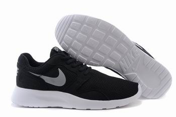 cheap Nike Roshe One shoes free shipping wholesale.wholesale Nike Roshe One shoes men 20774