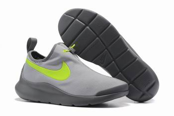 cheap Nike Roshe One shoes free shipping wholesale.wholesale Nike Roshe One shoes men 20775