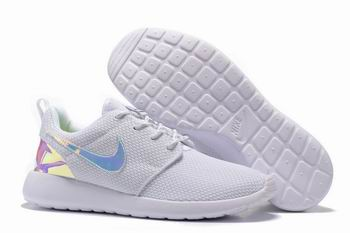 cheap Nike Roshe One shoes free shipping wholesale.wholesale Nike Roshe One shoes men 20776