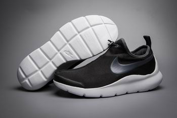 cheap Nike Roshe One shoes free shipping wholesale.wholesale Nike Roshe One shoes men 20780