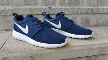 cheap Nike Roshe One shoes free shipping wholesale.wholesale Nike Roshe One shoes men 20782