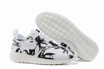 cheap Nike Roshe One shoes free shipping wholesale.wholesale Nike Roshe One shoes men 20785