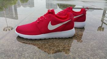 cheap Nike Roshe One shoes free shipping wholesale.wholesale Nike Roshe One shoes men 20788