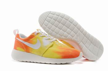 cheap Nike Roshe One shoes free shipping wholesale.wholesale Nike Roshe One shoes men 20790