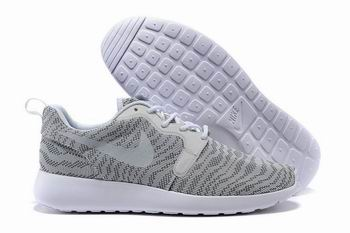 cheap Nike Roshe One shoes free shipping wholesale.wholesale Nike Roshe One shoes men 20792