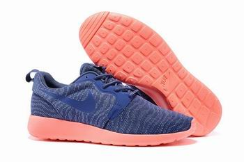 cheap Nike Roshe One shoes free shipping wholesale.wholesale Nike Roshe One shoes men 20796
