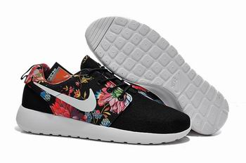 cheap Nike Roshe One shoes free shipping wholesale.wholesale Nike Roshe One shoes men 20797