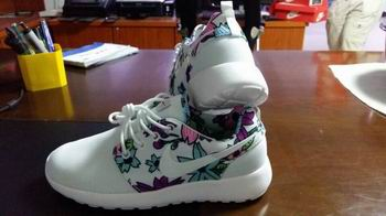 cheap Nike Roshe One shoes free shipping wholesale.wholesale Nike Roshe One shoes men 20799