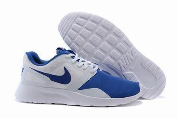 cheap Nike Roshe One shoes free shipping wholesale.wholesale Nike Roshe One shoes men 20801