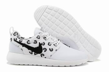 cheap Nike Roshe One shoes free shipping wholesale.wholesale Nike Roshe One shoes men 20802