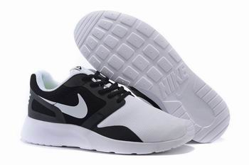 cheap Nike Roshe One shoes free shipping wholesale.wholesale Nike Roshe One shoes men 20803