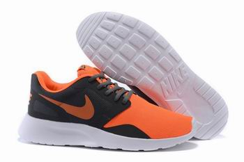 cheap Nike Roshe One shoes free shipping wholesale.wholesale Nike Roshe One shoes men 20804