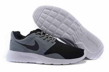 cheap Nike Roshe One shoes free shipping wholesale.wholesale Nike Roshe One shoes men 20805