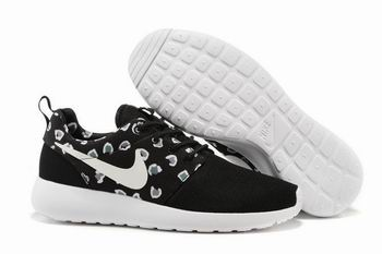 cheap Nike Roshe One shoes free shipping wholesale.wholesale Nike Roshe One shoes men 20806