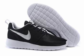 cheap Nike Roshe One shoes free shipping wholesale.wholesale Nike Roshe One shoes men 20810