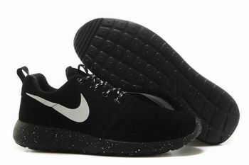 cheap Nike Roshe One shoes free shipping wholesale.wholesale Nike Roshe One shoes men 20811
