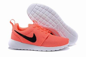cheap Nike Roshe One shoes free shipping wholesale.wholesale Nike Roshe One shoes men 20813