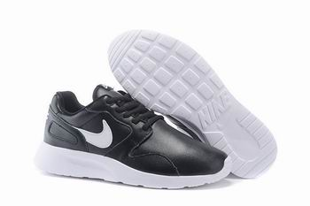cheap Nike Roshe One shoes free shipping wholesale.wholesale Nike Roshe One shoes men 20814
