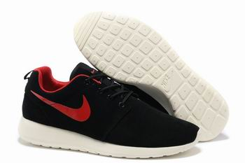 cheap Nike Roshe One shoes free shipping wholesale.wholesale Nike Roshe One shoes men 20816