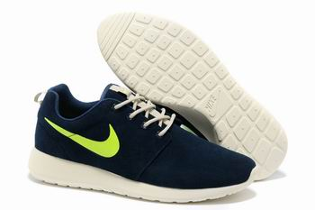 cheap Nike Roshe One shoes free shipping wholesale.wholesale Nike Roshe One shoes men 20817