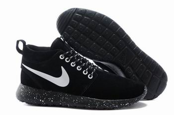 cheap Nike Roshe One shoes free shipping wholesale.wholesale Nike Roshe One shoes men 20818