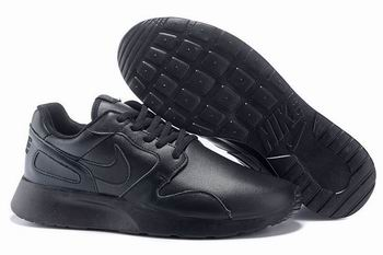 cheap Nike Roshe One shoes free shipping wholesale.wholesale Nike Roshe One shoes men 20819