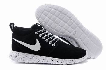 cheap Nike Roshe One shoes free shipping wholesale.wholesale Nike Roshe One shoes men 20820