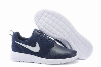 cheap Nike Roshe One shoes free shipping wholesale.wholesale Nike Roshe One shoes men 20822