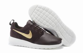 cheap Nike Roshe One shoes free shipping wholesale.wholesale Nike Roshe One shoes men 20823