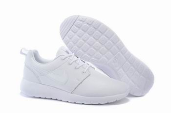 cheap Nike Roshe One shoes free shipping wholesale.wholesale Nike Roshe One shoes men 20825