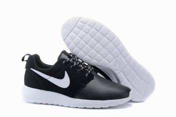 cheap Nike Roshe One shoes free shipping wholesale.wholesale Nike Roshe One shoes men 20828