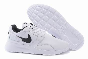 cheap Nike Roshe One shoes free shipping wholesale.wholesale Nike Roshe One shoes men 20832