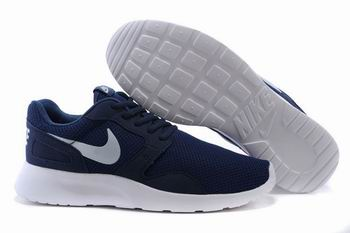 cheap Nike Roshe One shoes free shipping wholesale.wholesale Nike Roshe One shoes men 20833