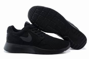 cheap Nike Roshe One shoes free shipping wholesale.wholesale Nike Roshe One shoes men 20834