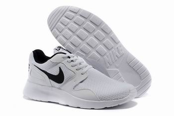 cheap Nike Roshe One shoes free shipping wholesale.wholesale Nike Roshe One shoes men 20835