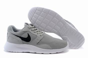 cheap Nike Roshe One shoes free shipping wholesale.wholesale Nike Roshe One shoes men 20837