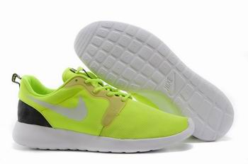 cheap Nike Roshe One shoes free shipping wholesale.wholesale Nike Roshe One shoes men 20839