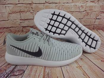 cheap Nike Roshe One shoes free shipping wholesale.wholesale Nike Roshe One shoes men 20840