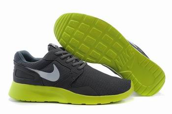 cheap Nike Roshe One shoes free shipping wholesale.wholesale Nike Roshe One shoes men 20841