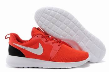 cheap Nike Roshe One shoes free shipping wholesale.wholesale Nike Roshe One shoes men 20842