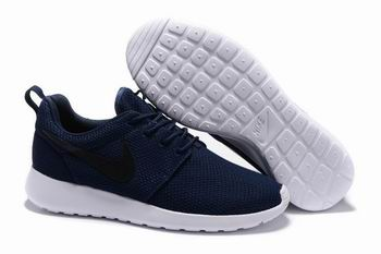 cheap Nike Roshe One shoes free shipping wholesale.wholesale Nike Roshe One shoes men 20843
